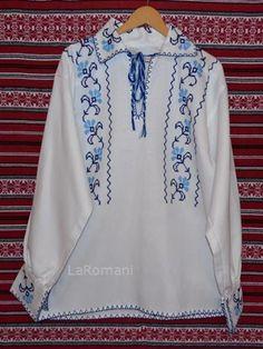 Blouse, Long Sleeve, Sleeves, Dresses, Women, Fashion, Border Tiles, Plus Size, Hipster Stuff