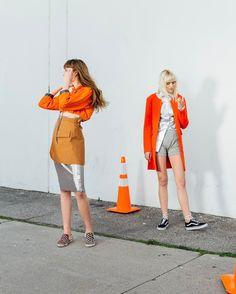 Photographer to inspire: Sisilia Piring - Simple + Beyond Fashion Poses, Fashion Tips, Fashion Trends, Clothing Hacks, Vogue, Star Wars, Sport Fashion, Sport Outfits, Editorial Fashion