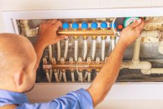 When you need a plumbing drain and sewer and water heater company in Sumner call on Globe Plumbers Sumner for quality services with emergency response. #PlumbingSumnerWA #BestPlumberSumnerService #LocalSumnerPlumberService #LocalPlumberSumnerWA #GlobePlumbersSumner