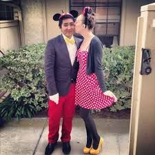 Image result for costumes for couples ideas
