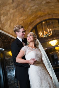 new orleans wedding chicory st New Orleans Wedding, Video New, Dan, Wedding Day, Photo And Video, Formal, Wedding Dresses, Fashion, Pi Day Wedding