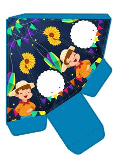 Playing Cards, Lol, Games, Birthday, Moana, Fiesta Decorations, Explosion Box, Astronaut Party, Frozen Birthday