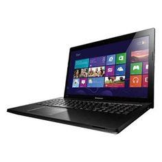 Laptop, Laptops, PC's & Peripherals, Lenovo, Lenovo Laptop G510 Series 59398452 , Laptops, Netbooks, Tablets, Desktop PCs and More ...