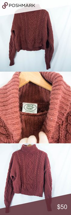 Krunet - the colours of our hardy Shetland wool hat are inspired ...