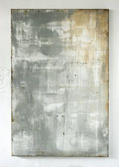 Style Your Home Today With This Amazing Translucent Grey Brown Framed Wall Painting By Christian Hetzel For $32000.00  Discover more canvas selection here http://www.octotreasures.com  If you want to create a customized canvas by printing your own pictures or photos, please contact us.