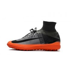 online store 66416 425b1 23 Best Nike Mercurial CR7 images | Cleats, Soccer shoes, Football boots