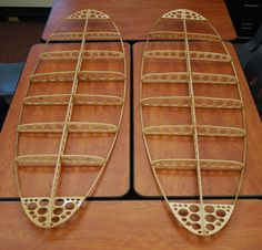 wooden surfboard - Google Search