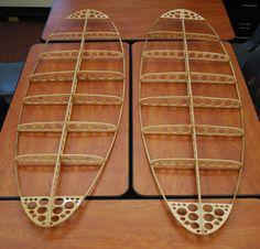 wooden surfboard - Google Search