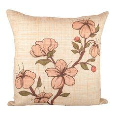 Dorit Pillow