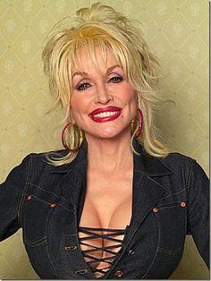1,000 件以上の 「Dolly Parton ...