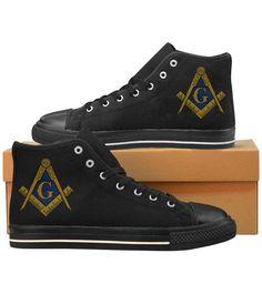 270 Best Masonic store on Etsy images in 2019 | Freemason