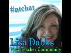 New Teacher Links and support!