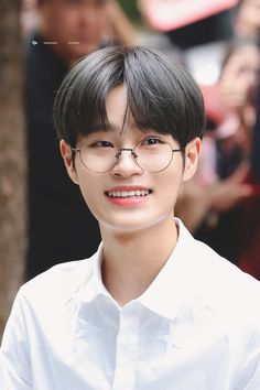 Swing, Baby Otters, David Lee, Boyfriend Pictures, Boy Images, Ong Seongwoo, Lee Daehwi, Kim Jaehwan, Ha Sungwoon