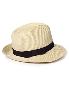 23 Best summer hat images  88f7ddba805f