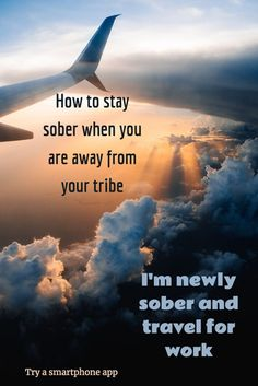 Drug Addiction and Recovery Apps are very popular right now. There are so many to choose from -- these focus in on the recovery of alcoholism, addiction . Mental Health Problems, Good Mental Health, Drug Addiction Recovery, Brain Diseases, Inspirational Articles, Sober Life, Sobriety, Choices