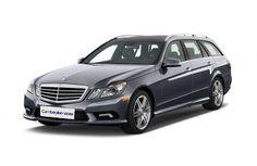 2013 Mercedes-Benz E-Class Car Rental Deals, Daimler Ag, Benz E Class, Premium Cars, Cheap Cars, Used Cars, Luxury Cars, Cars For Sale, Mercedes Benz