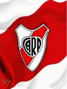 The perfect Riverplate Flag Carp Animated GIF for your conversation. Discover and Share the best GIFs on Tenor. Escudo River Plate, Manchester United Football, Carp, Flag, Plates, Private Room, Messi, Gifs, Hs Sports