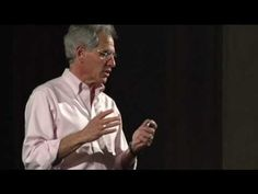 Jon Kabat-Zinn: The Science of Mindfulness