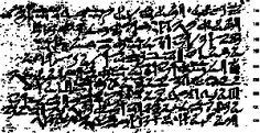 História do Náufrago   O Buscador [The Seeker]10