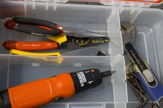 5 Must have tools on a fishing boat