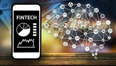 Op Ed: The New Age of Blockchain Entrepreneurship   Bitcoin Magazine