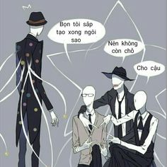 Read The Star from the story Creepypasta Pictures And Comics (HOÀN) by Banana_Cats (💜Mực💜) with reads. Creepy Pasta Comics, Creepypasta Slenderman, Creepy Pasta Family, Jeff The Killer, Final Fantasy Xv, Country Art, Bungo Stray Dogs, Fiction, Pokemon