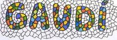 Resultado de imagen de imagenes coloreadas batllo