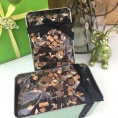 Nette Geschenke Online-Shop - Geschenke * Ostergeschenke Lunch Box, Guy Presents, Gifts For Women, Christmas Gifts, Easter