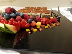 New Recipes, Acai Bowl, Breakfast, Food, Acai Berry Bowl, Morning Coffee, Essen, Meals, Yemek