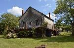 Maison de Campagne te koop in Morvan Sud ~ Frankrijk ~ Bourgogne ~ 58 - Nièvre - Maison de Campagne -  (M1892)