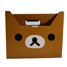 rilakkuma | Gift Shop หมีน้อย Rilakkuma (รีแลคคุมะ ...