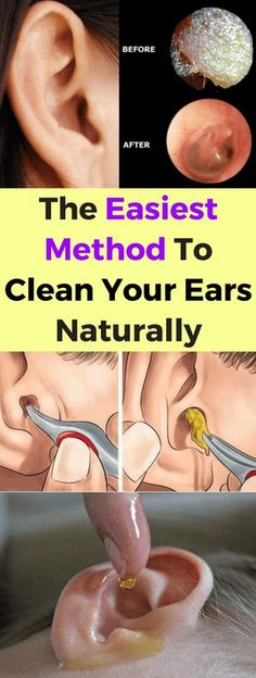 The actual ears are actually the organs whose main functionality is to give us the