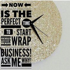 Im looking for 3 people to join my team, today!! :)