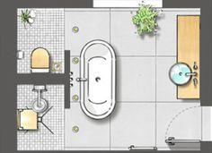 ideas about Bathroom design layout - Bathroom Design ideas Master - Bathroom Decor