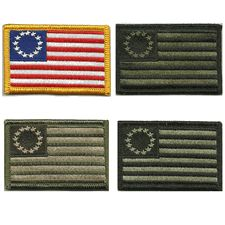 We have huge inventories and we stock all sorts of tactical patches, tactical morale patches for Condor Caps, Truspec caps, and 511 tactical caps and other gear. Hat Patches, Tac Gear, Tactical Patches, Morale Patch, Patch Design, Hats, Usa, Hat, Hipster Hat