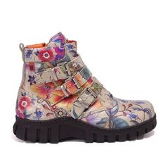 Shop online dames schoenen van MAG Rubber Rain Boots, My Favorite Things, Shoes, Black, Style, Fashion, Swag, Moda, Zapatos