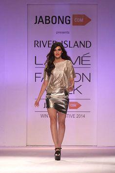 Indian Actress Hot Pics, Indian Actresses, Stock Pictures, Stock Photos, Katrina Kaif Hot Pics, Lakme Fashion Week, Showcase Design, Short Outfits, Royalty Free Photos