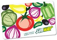 Nutrition Information | SUBWAY.com - Canada (English) On the right side you can download a PDF of the allergen and sensitivity info.