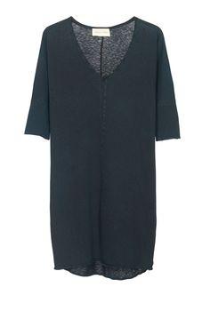 Women's Taglio dress