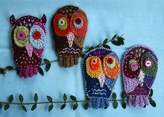 Crochet pattern available at Etsy Store.