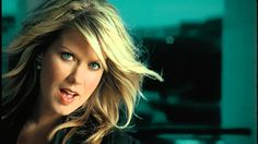 Natalie Grant - Held (Official Music Video)