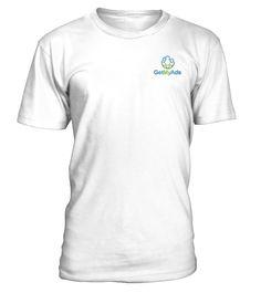 GetMyAds-Shirt  #gift #idea #shirt #image #funnyshirt #bestfriend