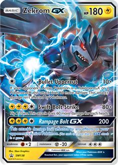 gx — Page 3 Pokemon Tcg Cards, Cool Pokemon Cards, Pokemon Trading Card, 150 Pokemon, Pokemon Memes, Cute Pokemon, Pokemon Cards Legendary, Dragon Type Pokemon, Pokemon Game Characters