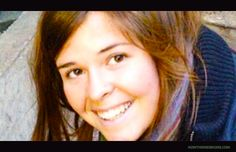 """ISIS LATEST VICTIM IS 26-YEAR OLD AMERICAN HOSTAGE KAYLA MUELLER NTEB News Desk 