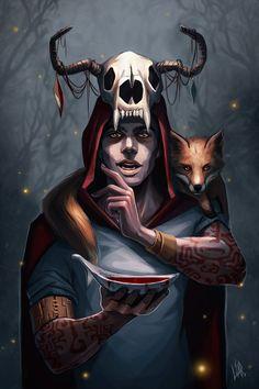 dakotaliar:  Teen wolf: Propane Nightmareby DakotaLIARFeel free to ask me about the commissions!=)Write to dakotaliar@gmail.com