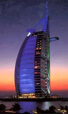 1000 images about the most expensive hotel 39 s in the world for World expensive hotel in dubai