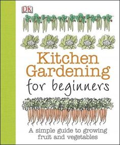 Organic gardening tip. Are you considering designing your very own organic vegetable garden? Here are several green gardening tips which will help you in the correct direction. Hydroponic Gardening, Hydroponics, Container Gardening, Indoor Gardening, Vegetable Gardening, Flower Gardening, Urban Gardening, Outdoor Gardens, Succulent Gardening