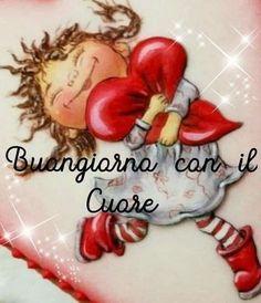 buongiorno immagini Italian Memes, Good Morning, Ale, Christmas Bulbs, Holiday Decor, Dsquared2, Instagram, Poem, Smile