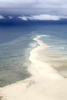 Arquipelago das Quirimbas-Mozambique #travel Fly and #save on tickets with personal #AirConcierge.com