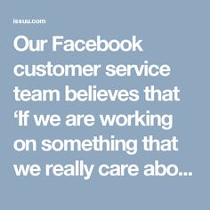 Our Facebook customer service team believes that 'If we are working on something that we really care about, then we don't have to be pushed. The vision pulls us'. So, if you facing Facebook hectic situations then you need to ring our toll-free number 1-844-746-2972 which can be accessed from any part of the world at anytime. Our Official Site: http://www.monktech.net/facebook-customer-care-service-hacked-account.html